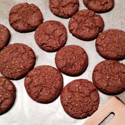 molasses-cookies-grandma-jeans-3.jpg