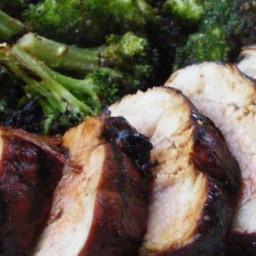 molasses-glazed-pork-tenderloin-2049845.jpg