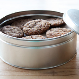 molasses-spice-cookies-1812442.jpg