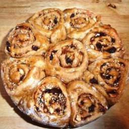 molasses-sticky-buns-2633249.jpg