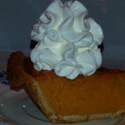 mom-marilyns-sweet-potato-pie-3.jpg