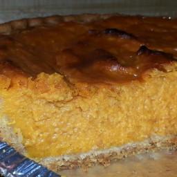 mom-marilyns-sweet-potato-pie-4.jpg