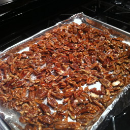 mommy-dots-famous-salted-pecans.jpg