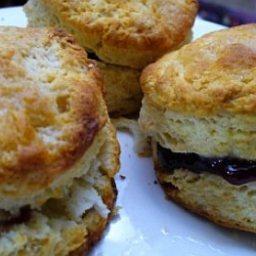 moms-baking-powder-biscuits-3.jpg