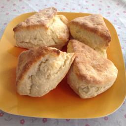 moms-baking-powder-biscuits-5.jpg