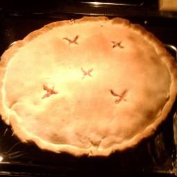 moms-chicken-pot-pie-3.jpg