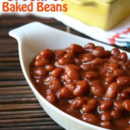 moms-famous-crockpot-baked-beans-1923287.png