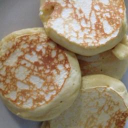 moms-fluffy-pancakes-2.jpg
