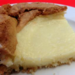 moms-gooey-butter-cake-4.jpg