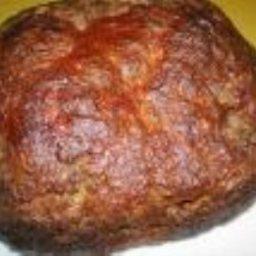 Mom's Meatlof