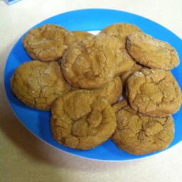 moms-molasses-sugar-cookies.jpg