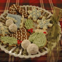 moms-sugar-cookies-2.jpg