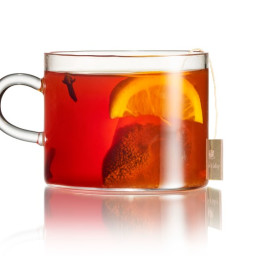 Moneygun Hot Toddy