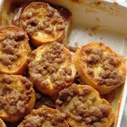monte-cristo-casserole-with-raspberry-sauce-2518900.jpg