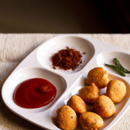 moong dal bhajiya recipe