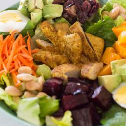 moroccan-chicken-salad-1705844.jpg