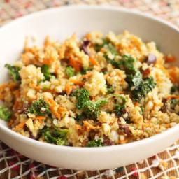 moroccan-couscous-salad-f1a572-d2f88f033d1448d459261df1.jpg