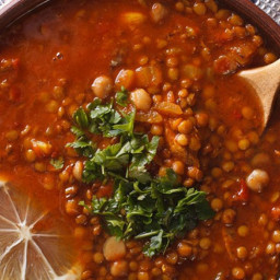 moroccan-harira-soup-2177571.jpg