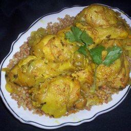moroccan-lemon-chicken-4.jpg