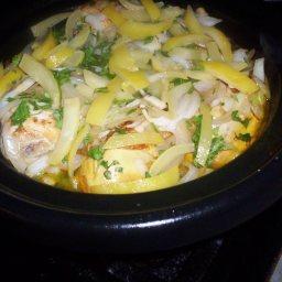 moroccan-lemon-chicken-5.jpg