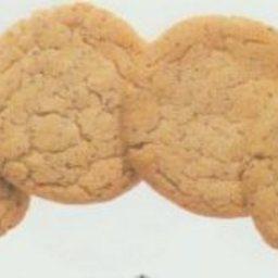 mrs-fields-lemon-poppy-seed-cookies-2.jpg