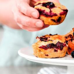 muffins-de-bananes-aux-myrtilles-2759819.jpg