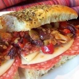 muffuletta-sandwich-1330164.jpg