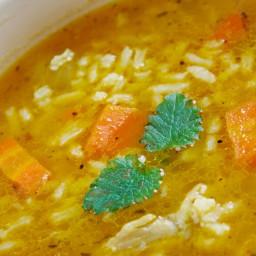 mulligatawny-soup-2739447.jpg