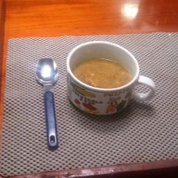mulligatawny-soup-6d6e69220f0aa70935d200c6.jpg