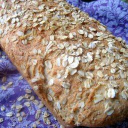 multigrain-sandwich-bread-16.jpg