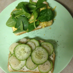 multigrain-watercress-and-cucumber--3.jpg