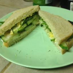 multigrain-watercress-and-cucumber--4.jpg