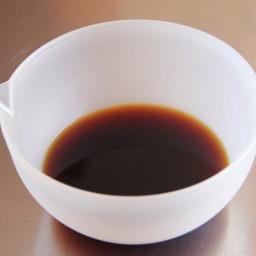 multipurpose-sauce-for-noodles-and-tempura-1673237.jpg