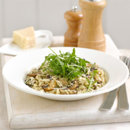 mushroom-and-thyme-risotto-7c0987.jpg