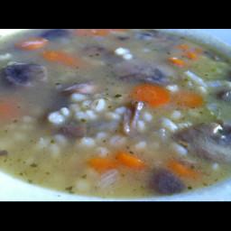 mushroom-barley-soup-4.jpg