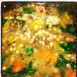 mushroom-barley-soup-with-sausage-a.jpg