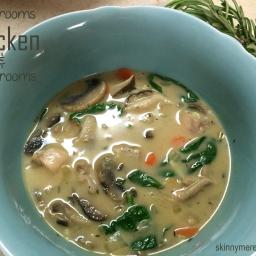 mushroom-chicken-and-mushroom-soup-2139348.png