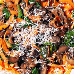 mushroom-ragu-with-sweet-potato-tagliatelle-2748539.jpg