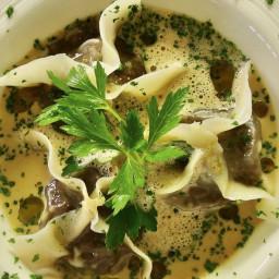 mushroom-ravioli-2628918.jpg