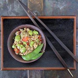 mushroom-salad-3.jpg