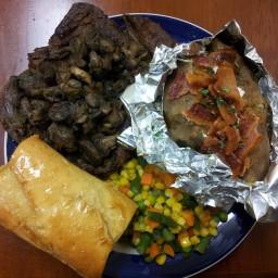 mushroom-steak-from-aust-meat-corp-3.jpg