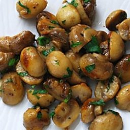 mushrooms-sauteed-with-garlic-butte-2.jpg