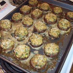 mushrooms-stuffed-with-clams-6.jpg