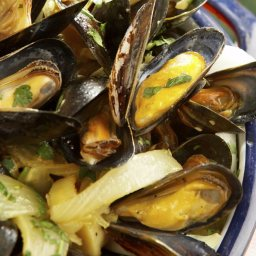 mussels-with-blue-cheese-2.jpg