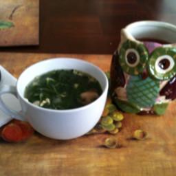 mustard-greens-soup-3.jpg
