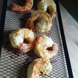 mustard-shrimp-2.jpg