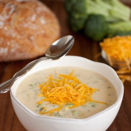 my-favorite-broccoli-cheese-soup-1301557.jpg