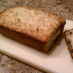 My Favorite Things Bread