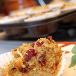 my-morning-glory-muffins-plus-some-3.jpg