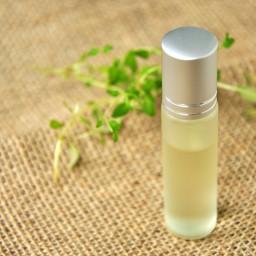 My Top Essential Oils Against Headaches